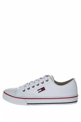 Кеды Tommy Jeans УТ-00282399