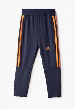 Брюки спортивные Adidas GJ2851