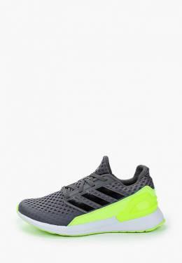 Кроссовки Adidas FV4100