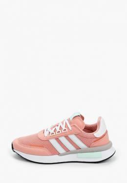 Кроссовки Adidas Originals FW4785