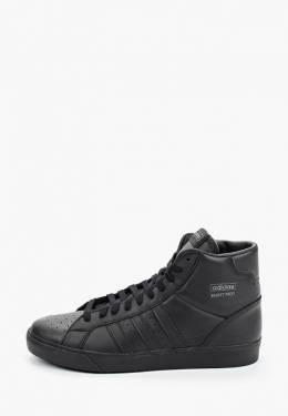 Кеды Adidas Originals FW3640