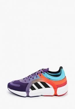 Кроссовки Adidas Originals FV2540
