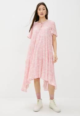 Платье Markus Lupfer DR1113