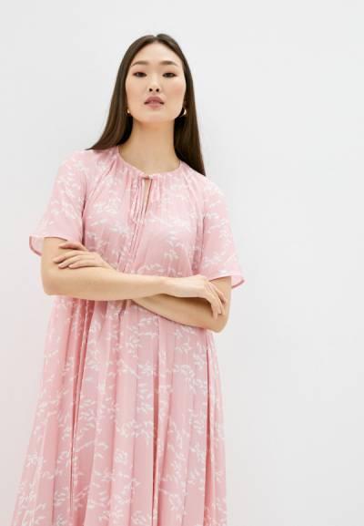 Платье Markus Lupfer DR1113 - 2