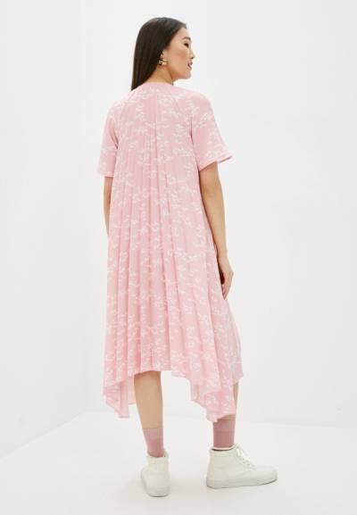 Платье Markus Lupfer DR1113 - 3