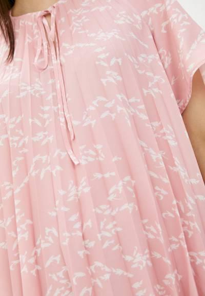 Платье Markus Lupfer DR1113 - 4