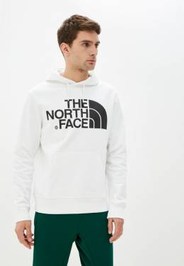 Худи The North Face T93XYDFN4