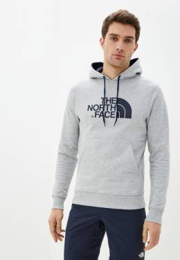 Худи The North Face T0CSV1DYX