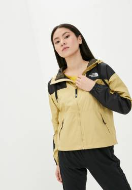 Ветровка The North Face TA4C9HKJ7