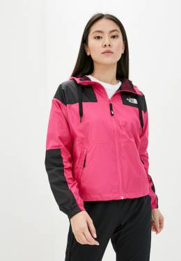 Куртка The North Face TA4C9HWUG