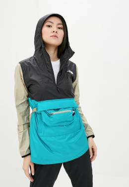 Куртка The North Face TA3SV8QE9