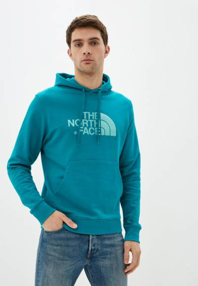 Худи The North Face T0A0TEH1H - 1
