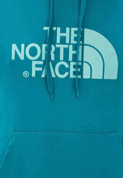 Худи The North Face T0A0TEH1H - 4