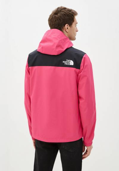 Ветровка The North Face TA2S51WUG - 3