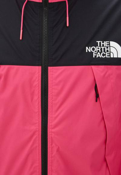 Ветровка The North Face TA2S51WUG - 4