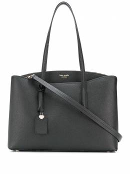 Kate Spade большая сумка-тоут Margaux PXRUA717