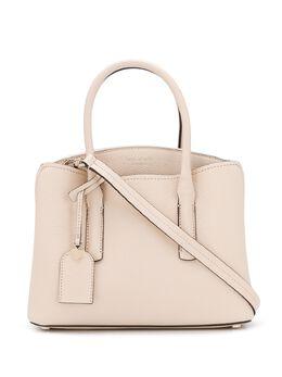 Kate Spade сумка-сэтчел Margaux среднего размера PXRUA161