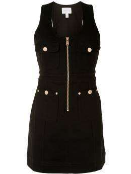 Alice Mccall платье мини Club Noir AMD31193BLACK