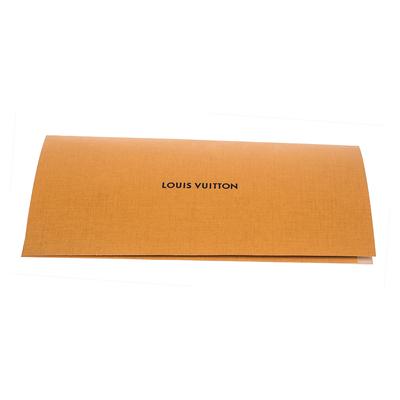 Louis Vuitton Bordeaux Damier Ebene Bond Street Bag 299144 - 10