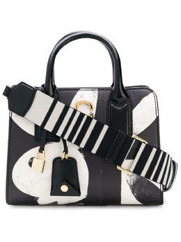 Marc Jacobs сумка-тоут 'Playboy' M0014024