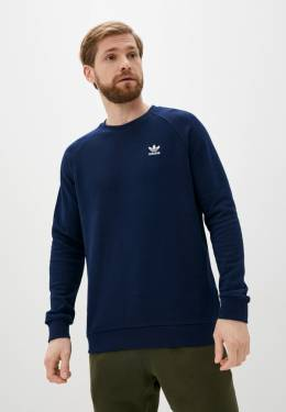 Свитшот Adidas Originals FQ3347