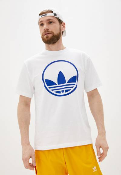 Футболка Adidas Originals GD2103 - 1