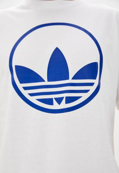 Футболка Adidas Originals GD2103 - 4