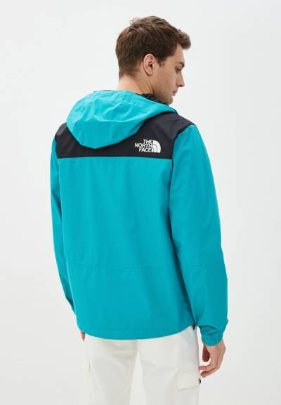 Ветровка The North Face TA2S51H8E - 3