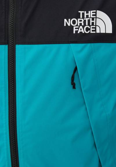 Ветровка The North Face TA2S51H8E - 4