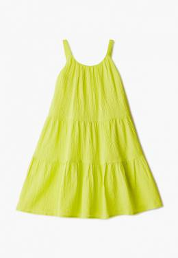 Сарафан United Colors Of Benetton 4AFR5VDW0