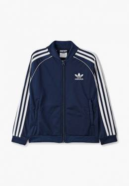 Олимпийка Adidas Originals GD2675