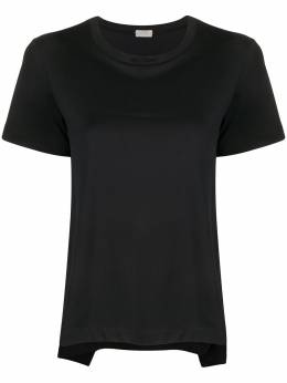 Mrz футболка с короткими рукавами и завязками на спине S200260