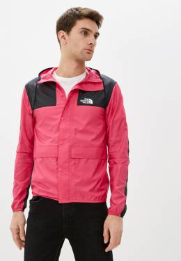 Ветровка The North Face T0CH37EV8