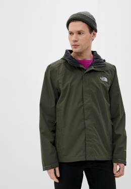 Ветровка The North Face T0A3X521L