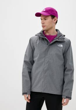 Ветровка The North Face T0A3X5DYY