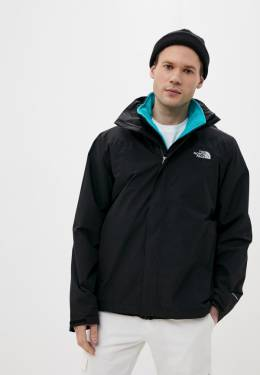 Ветровка The North Face T0A3X5JK3
