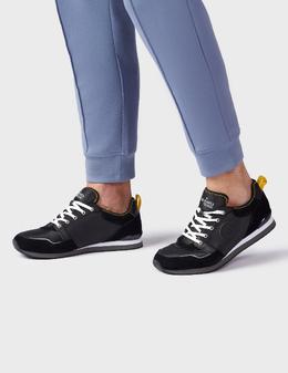 Кроссовки Trussardi Jeans 121180