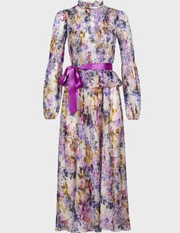 Платье Luisa Spagnoli 127248