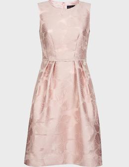 Платье Luisa Spagnoli 127243