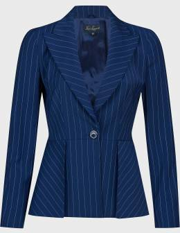 Пиджак Luisa Spagnoli 127208