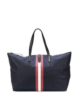 Bally The Tote bag 6222890