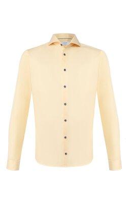 Хлопковая сорочка Eton 1000 01410