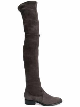 Parallele Fabea boots 1272A3A