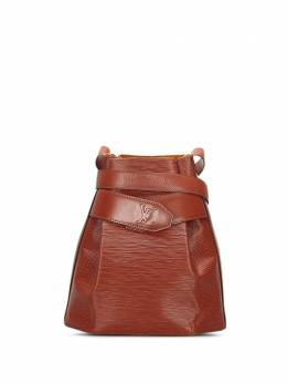 Louis Vuitton сумка на плечо 1994-го года 9LLVSH006