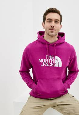 Худи The North Face T0AHJYZDN