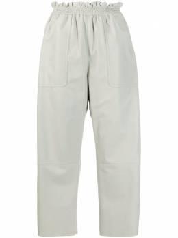 Drome брюки с эластичным поясом DPD1942PD1795P