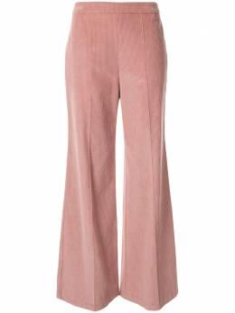Macgraw брюки Rebellion H018P