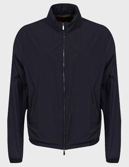 Куртка Moorer 127602