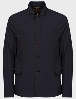 Куртка Moorer 127601
