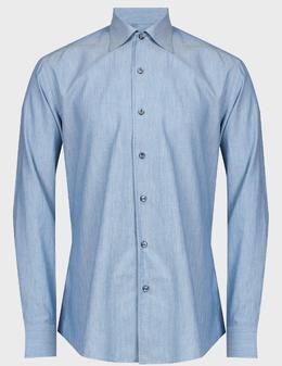 Рубашка Brioni 127564